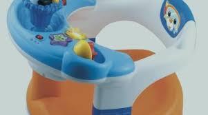 siege de bain a partir de quel age siege de bain bebe a partir de quel age inspirational si ge de bain