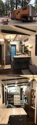 tiny home rentals colorado best 25 tiny house show ideas on pinterest mini homes tiny