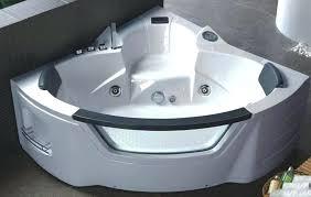 Bathtubs Sizes Standard Standard Tub Dimensions Dimensions Of A Standard Alcove Tub