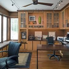 Home Office Bookshelves by 31 Best Home Office Design Ideas Images On Pinterest Office
