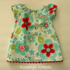 best 25 baby dress patterns ideas on baby dress
