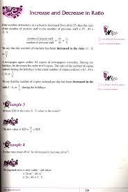 new syllabus math 1 textbook exodus books