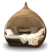 Daybed With Pop Up Trundle Bedding Bedroom Chic Design Of Pop Up Trundle Frame For