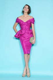fuschia bridesmaid dress fuschia colored bridesmaid dresses all dresses