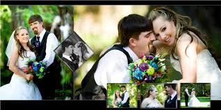 Wedding Album San Francisco Photography Sample Design For Flush Mount Wedding