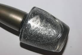 does gel nail polish damage your nails awesome nail