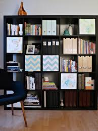 Desk And Bookshelves by Desks Mesmerizing Awesome White Entrancing Ikea Expedit Desk And