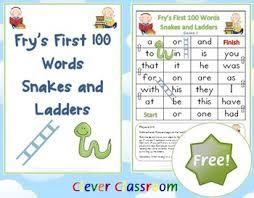 free downloads by clever classroom teachers pay teachers