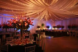 wedding ceiling draping wedding and event ceiling drapery