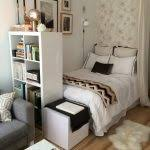 bedroom furniture ideas for small rooms 2015 unique furniture