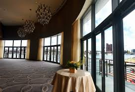 wedding venues in baltimore best wedding venue four seasons hotel baltimore baltimore sun