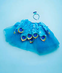 Peacock Halloween Costume Kids 34 Costume Images Halloween Ideas Costumes