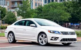 volkswagen passat cc 2 0 2012 auto images and specification