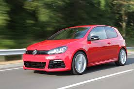 2013 volkswagen golf reviews and rating motor trend