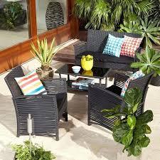 kmart outdoor furniture kmart garden furniture sale musicink co
