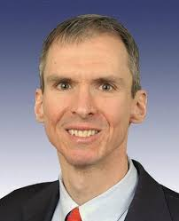 lipinski accepting service academy applications the times weekly