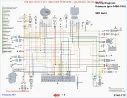 electrical home wiring diagram symbols submited images u2013 pressauto net