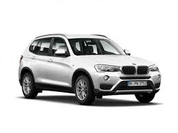 bmw x3 m sport black bmw x3 car leasing nationwide vehicle contracts