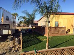 California Landscaping Ideas Grass Installation Knights Landing California Landscape Design