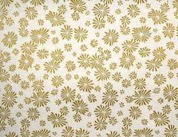 vintage wrapping paper wrapping paper roll ebay