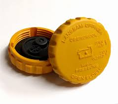 new radiator pressure expansion water tank cap for opel astra