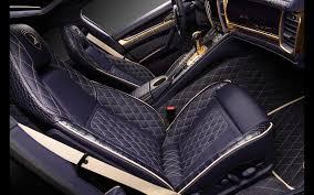 porsche panamera interior 2018 2014 topcar porsche panamera turbo s stingray gtr interior 4