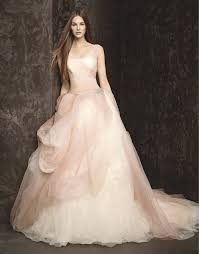 vera wang wedding vera wang wedding dress exclusive a look at the