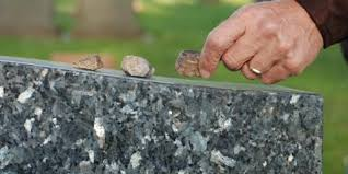 affordable headstones when choosing affordable headstones for family members consider