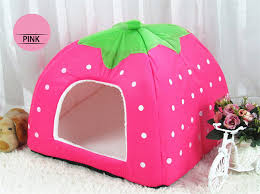 Rabbit Beds Online Shop Nuoyufan S Xxl Pet Dog Bed Warm Soft Houses High