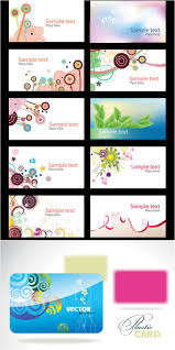 Business Card Template Online Free Design Your Own Business Cards