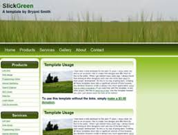 css templates and xhtml template for free download now