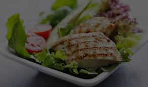 gourmet meal prep eat clean healthy meal prep delivery service nj