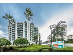 clearwater beach fl condos for sale homes com