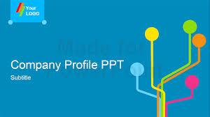 powerpoint company presentation templates company presentation