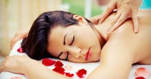 groupon charlotte massage spotify coupon code free
