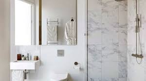 marble bathrooms ideas traditional 17 gorgeous bathrooms with marble tile in small