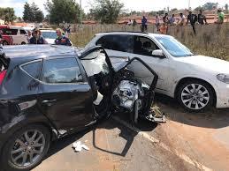 p1 crash gideon muller giepi3 twitter