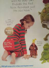 26 wildly inappropriate christmas gifts for children the poke