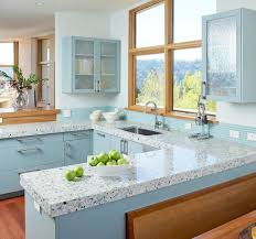 small kitchen paint color ideas ideas best paint colors for small kitchens imposing kitchen with