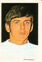 Martin Peters, 24. - 023_martin_peters