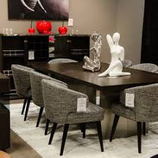 Modern Furniture In Los Angeles by La Furniture Store 134 Photos U0026 159 Reviews Furniture Stores