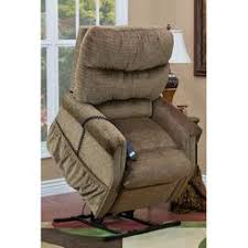 Used Lift Chair Recliners For Sale Lift Chairs Lift Recliners Sears