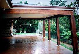 Attaching Pergola To House by Pergola Design Ideas Get Inspired By Photos Of Pergolas From