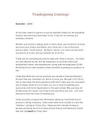 thanksgiving messages sle thanksgiving blessings