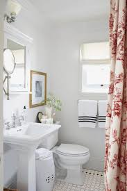 bathroom themes ideas bathroom ideas ocean theme small bathroom theme ideas bathroom