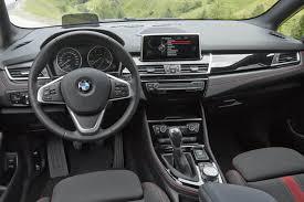 bmw x4 car car review bmw x4 brilliant but far puzzling daily
