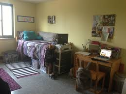 Pinterest Dorm Ideas by William Paterson University High Mountain East Dorm Submitted By