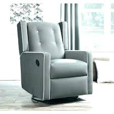 Nursery Rocking Chairs For Sale Recliner Rocker Chair Smc