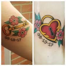 southernmost tattoo 79 photos u0026 48 reviews tattoo 712a duval