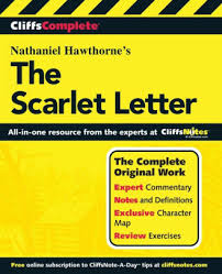 the scarlet letter and other writings edition 2 by nathaniel